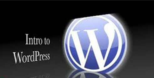 Wordpress Tutorials: 10 Simple Steps for Beginners