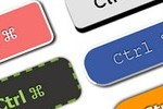 35+ Useful Online CSS3 Generators & Tools