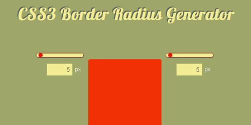 css3-generator-46 Online Form Generator Html on text effect, script font, baby stuff names, face gear, cool font, frequency tone, business name, color scheme, hole pattern,