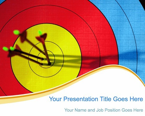 download business powerpoint templates 100