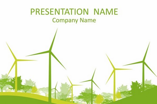 download business powerpoint templates 17