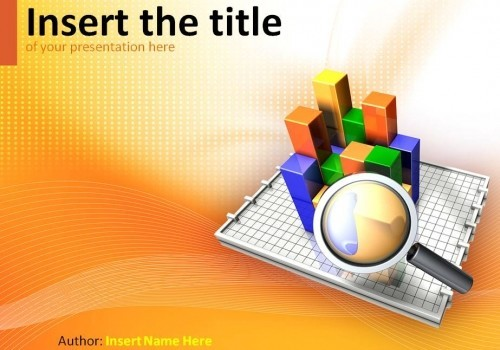 80  free and premium business powerpoint templates