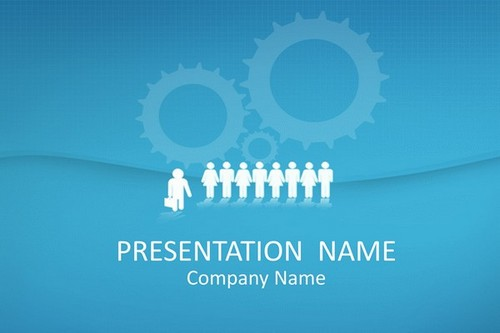 download business powerpoint templates 2