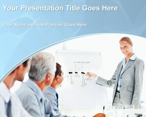 download business powerpoint templates 20