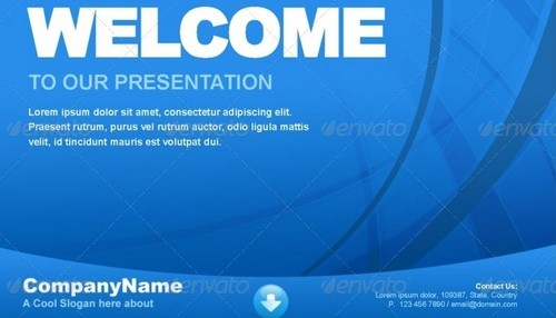 download business powerpoint templates 25