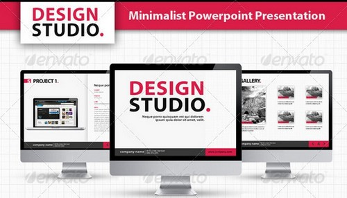 80+ free and premium business powerpoint templates | ginva, Modern powerpoint
