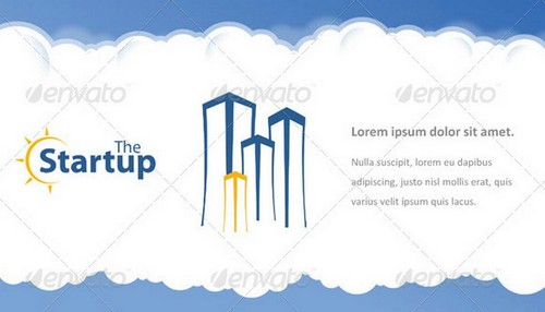 download business powerpoint templates 28