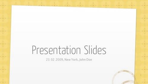 download business powerpoint templates 36