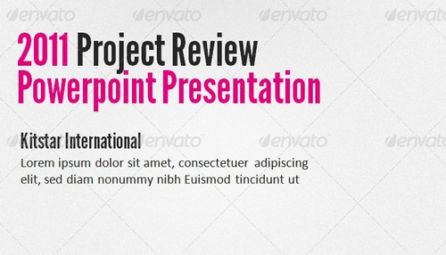 download business powerpoint templates 40