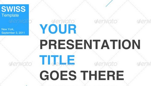 80 free and premium business powerpoint templates ginva business powerpoint templates toneelgroepblik Choice Image
