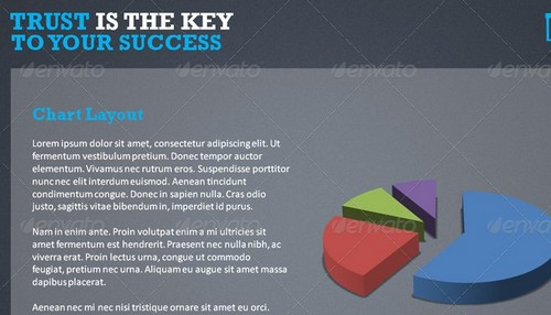Business PowerPoint Templates