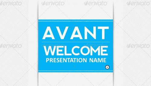 80 free and premium business powerpoint templates ginva business powerpoint templates pronofoot35fo Images