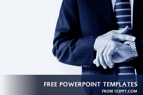 80 free and premium business powerpoint templates ginva business powerpoint templates wajeb Choice Image