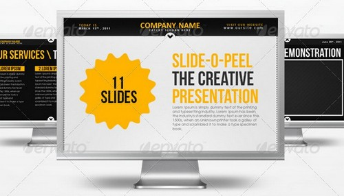 download business powerpoint templates 66