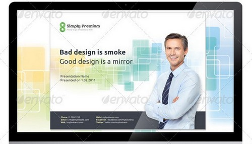 download business powerpoint templates 67