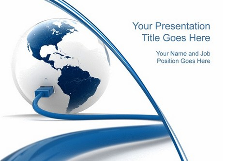 80 free and premium business powerpoint templates ginva business powerpoint templates flashek Images
