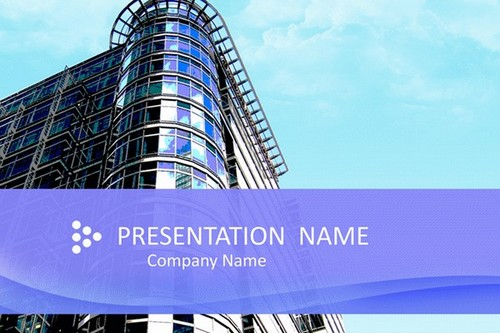 80 free and premium business powerpoint templates ginva business powerpoint templates toneelgroepblik