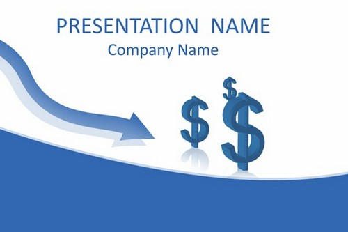 download business powerpoint templates 91