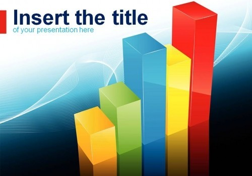 download business powerpoint templates 94