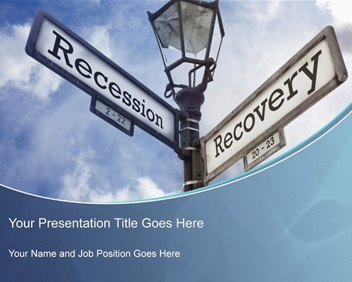 download business powerpoint templates 95