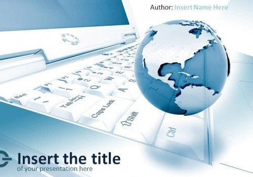 download business powerpoint templates 97