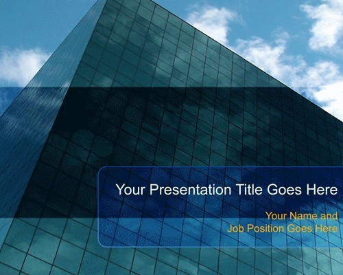 80 free and premium business powerpoint templates ginva business powerpoint templates toneelgroepblik Gallery
