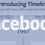 The New Facebook Feature: Timeline
