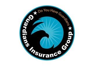 Insurance Companies Logo Design