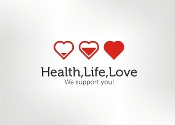 Health and Medical Logo Design