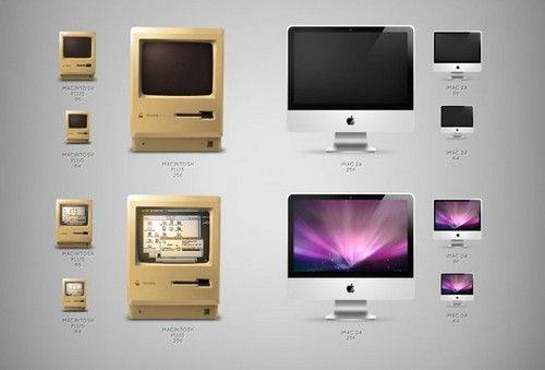 free download mac icons 12
