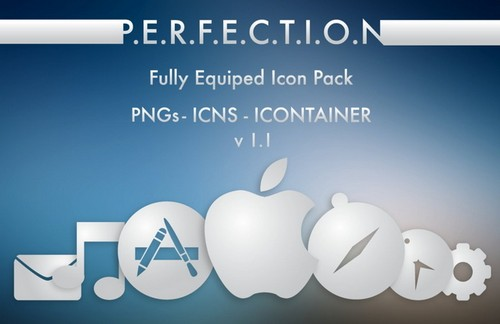 free download mac icons 16