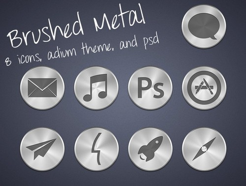 free download mac icons 19