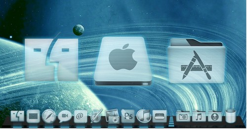 free download mac icons 21