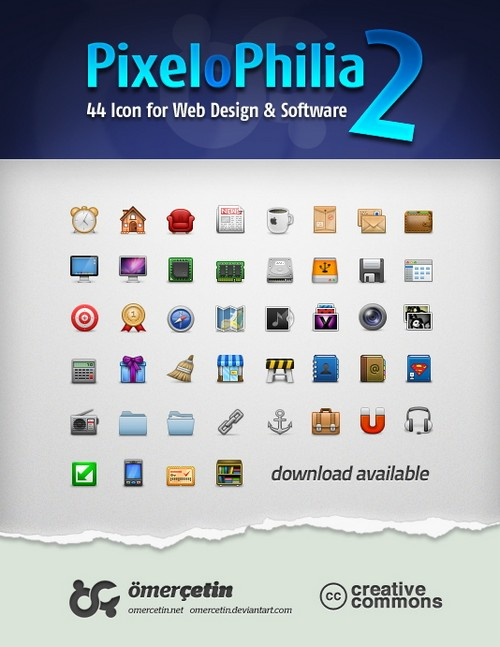 free download mac icons 24