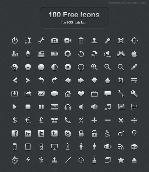 free download mac icons 3