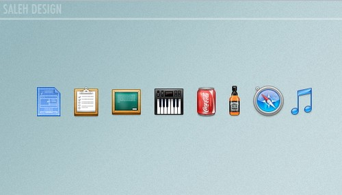 free download mac icons 35