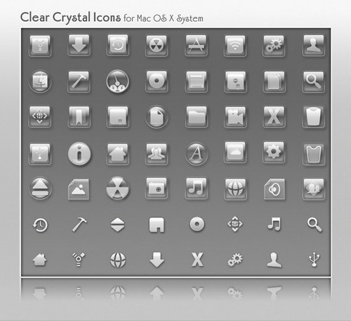 free download mac icons 38