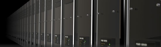 Win 5 Free Unlimited Web Hosting Accounts From Zyma