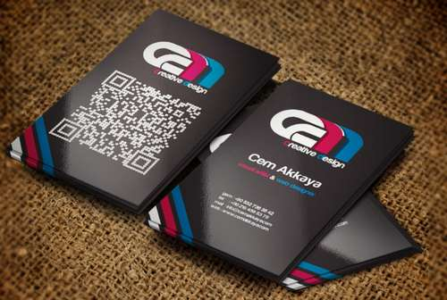 60 absolutely free dark and black business card templates ginva black business card templates reheart Image collections