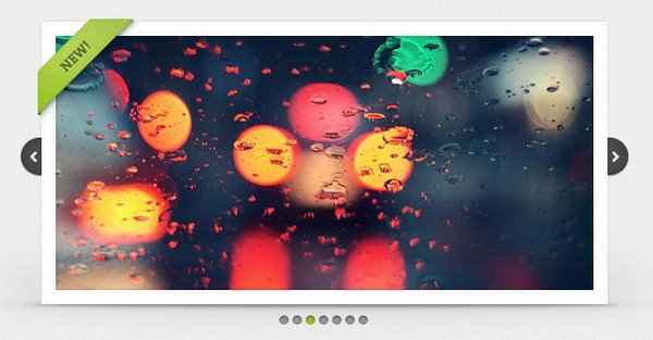 jquery content and image slider 17