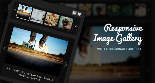 jquery content and image slider 24