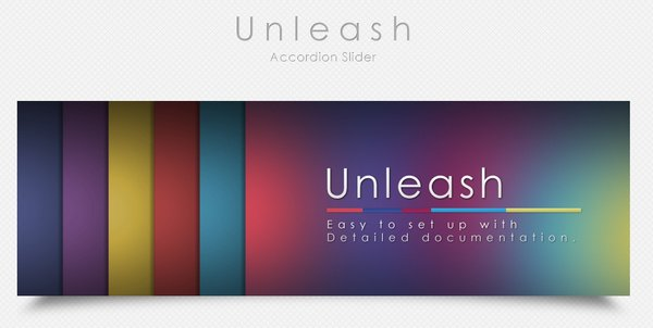 jquery content and image slider 28