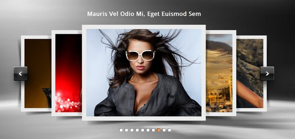 jquery content and image slider 30