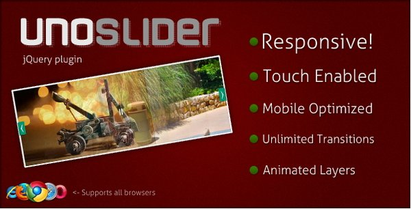 jquery content and image slider 33