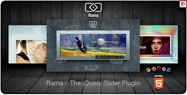jquery content and image slider 38