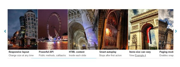jquery content and image slider 39