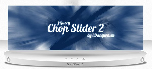 jquery content and image slider 4
