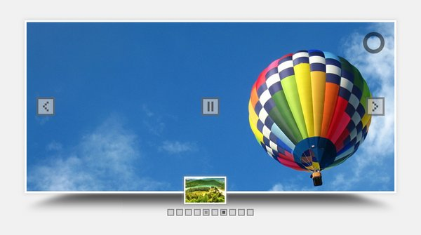 jquery content and image slider 41