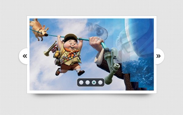 jquery content and image slider 5