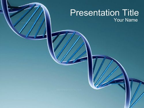 Download 20 free education powerpoint presentation templates for dna strand biology presentation template education powerpoint templates toneelgroepblik Choice Image